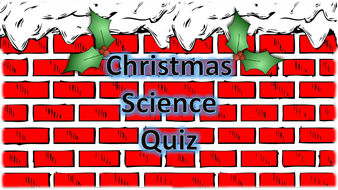 Christmas_Science_quiz_TES.ppt