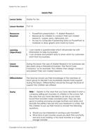 9.-Market-Research---lesson-plan.pdf