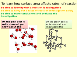 Rates--of-reaction-sodium-thio-sa-and-cataylst-.pptx