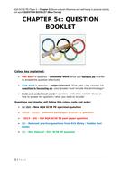 5c-question-booklet.docx
