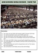 GCSE-Revision-Tasks-Economic-World-Booklet.pdf