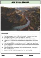 GCSE-Revision-Tasks-Rivers-Booklet.pdf