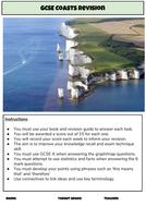 GCSE-Revision-Tasks-Coasts-Booklet.pdf