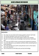 GCSE-Revision-Tasks-Urban-Booklet.pdf