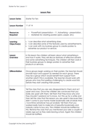 11.-Advertising---lesson-plan.pdf
