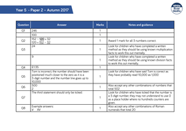 Year-5---Mark-Scheme---Reasoning-and-Problem-Solving--Autumn-2017.pdf