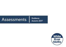 Assessments-Overview-Document-Autumn-2017.pdf
