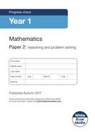 Year-1---Reasoning---Autumn-2017.pdf