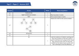 Year-3--Mark-Scheme--Reasoning-and-Problem-Solving--Autumn-2017.pdf