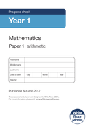 Year-1---Arithmetic---Autumn-2017.pdf