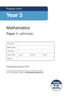 Year-3---Arithmetic---Autumn-2017.pdf