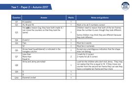 Year-1---Mark-Scheme---Reasoning-and-Problem-Solving--Autumn-2017.pdf