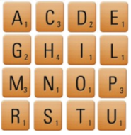 scrabble---capital letters card.png