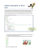 Python-Naughty-or-Nice-List.docx