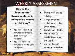 Week-One-Lesson-Four-Supernatural-One-hour-Assessment.pptx
