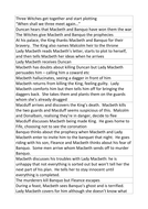 W1-Lesson-One-Macbeth-summary-cut-outs-for-groups.doc