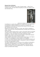 Week-Six-Lesson-One-Edward-the-Confessor-resources-week-6.docx