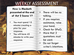 Week-Two-Lesson-Four-Presentation-Of-Macbeth-Assessment.pptx