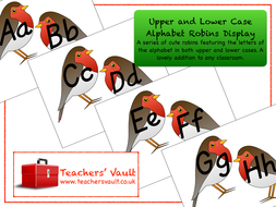 Robin-Alphabet-Mixed.pdf