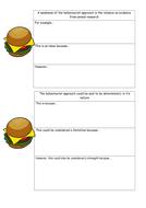 Evaluating-behaviourism.docx