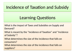 Incidence-of-Taxation-and-Subsidy.pptx