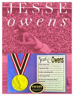 Jesse-Owens-BREN.pdf