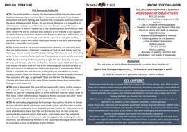 Romeo-and-Juliet-KO.pdf