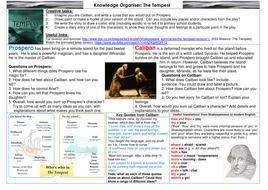 The-Tempest-KO.pdf