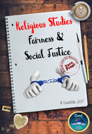 fairness-CORRECT.pdf