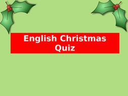 English-Christmas-Quiz.pptx