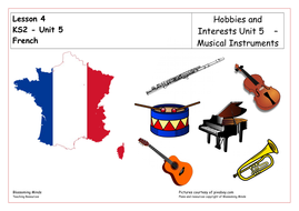 Lesson-plan---musical-instruments.docx