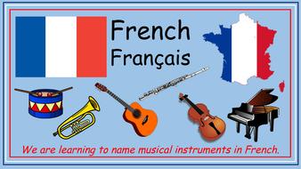 French-presentation-instruments.pptx