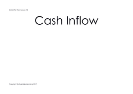 12.-Counting-The-Cash---definition-sheets.pdf