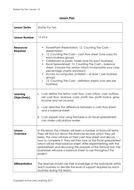 12.-Counting-The-Cash---lesson-plan.pdf