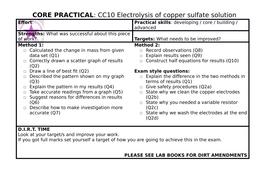 CC10a-Core-Practical-Marking-Sheet-RAP.docx