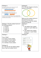 Lesson-3-Progression-Sheet-Common-Factors.docx