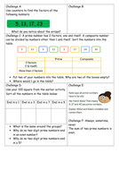 Lesson-4-Progression-sheet-Prime-numbers.docx