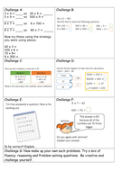 Mutiples-of-10--100-and-1000-Progression-sheet.docx