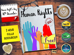 Human-Rights--correct-TES.pptx