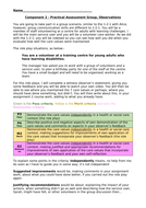 Role-play-guidance-group-Assignment-2.docx