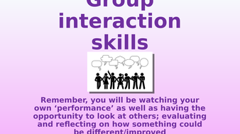 Group-interaction-skills.pptx