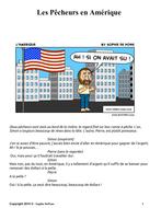 Conditionnel-Amerique-TES-2Protect.pdf