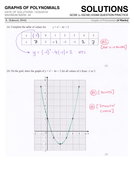 graphs-of-polynomials-solutions.pdf