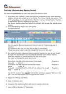 ON-TRACK---Autumn-and-Spring-Term-instructions.docx