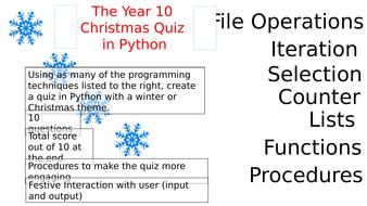 Christmas-Quiz-in-Python.pptx