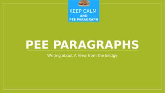 PEE-Paragraphs-2.pptx
