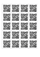 L'imparfait---QR-code-Youtube-Explanation-link.docx