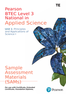Sample-assessment-material-Unit-1-Principles-And-Applications-Of-Science-I.docx