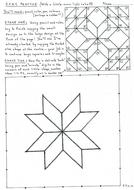 Scan0033.pdf