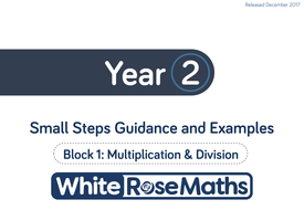 Year-2---Spring---Block-1---Multiplication-and-Division.pdf